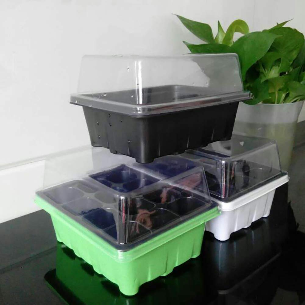 Produits de Maison Kits d\'outils Outillage de jardin JER ...