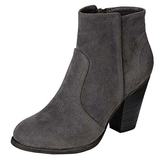 breckelles-heather-34w-bootie-bootsgrey-suede7