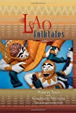 Lao Folktales (World Folklore (Hardcover))