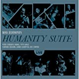 Humanity Suite (Live)