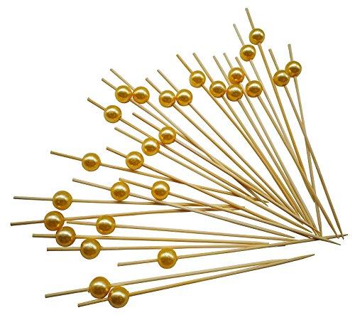 Decorative Toothpicks - 7