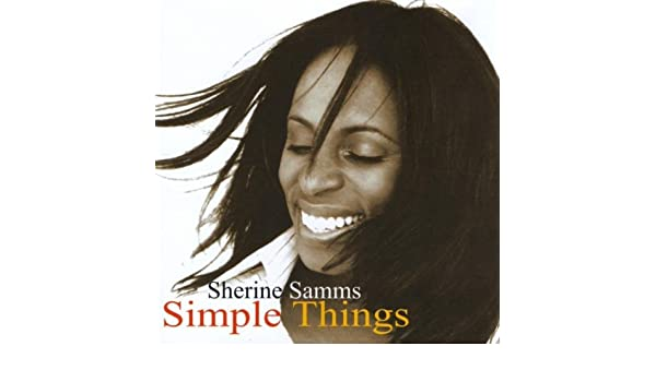 sherine 2010 mp3 gratuit