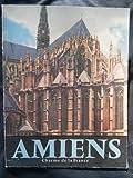 Amiens: Charme de la France Challamel