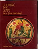 Cooking for the Gods, Pika Ghosh, 0932828329