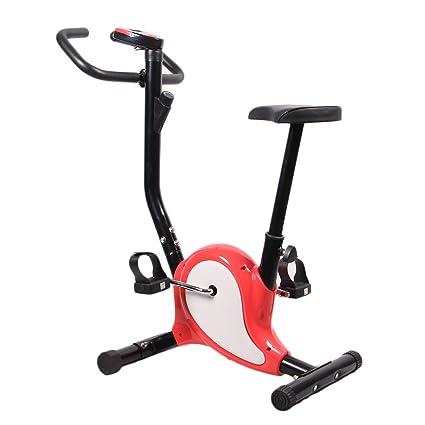 Indoor-Cycle Heimtrainer Indoor-Cycling Fitnessbike Cardio Ausdauertraining