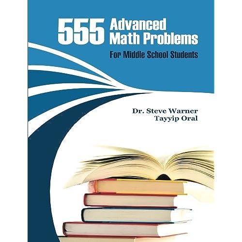 advanced math amazon com rh amazon com Advanced Mathematical Physics advanced mathematical concepts chapter 5 study guide and assessment answers