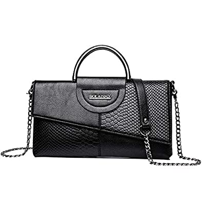 9e51fa25779a Large Shoulder Bag Women Travel Bags Leather Pu Quilted Bag Female ...
