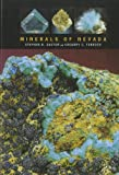 Minerals of Nevada (Nevada Bureau of Mines and Geology Special Publication)