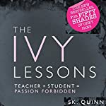 The Ivy Lessons: Devoted, Book 1 | S.K. Quinn