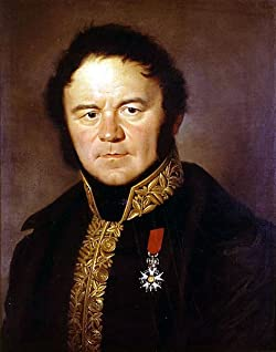 com stendhal books biography blog audiobooks kindle stendhal
