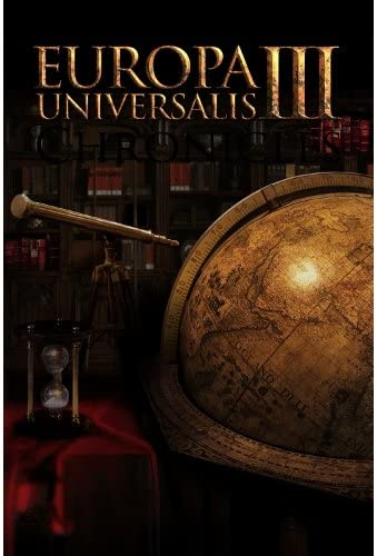 europa universalis 3 download pełna wersja