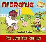 Mi Granja (Spanish Edition)