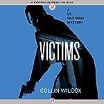 Victims   Collin Wilcox