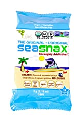 Save On Seasnax Classic Olive Grab & Go. Classic Olive Grab & Go. Please Check The Ingredients Label On The Product Prior To Use.