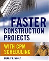 Faster Construction Projects with CPM Scheduling (P/L Custom Scoring Survey)