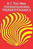img - for Understanding Thermodynamics (Dover Books on Physics) by H. C. Van Ness (1983-01-01) book / textbook / text book