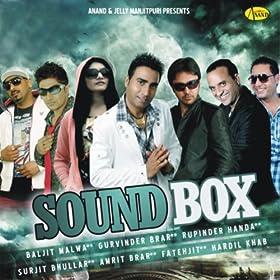 Nimrat Khaira - Bhangra Gidha (Full Song) | Latest Punjabi ...