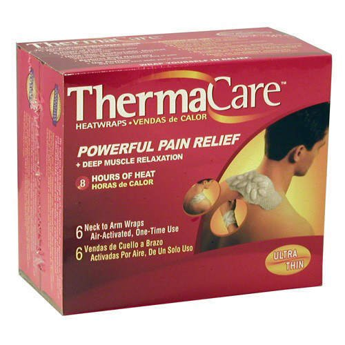 thermacare-heatwraps-neck-to-arm-2-3-pack