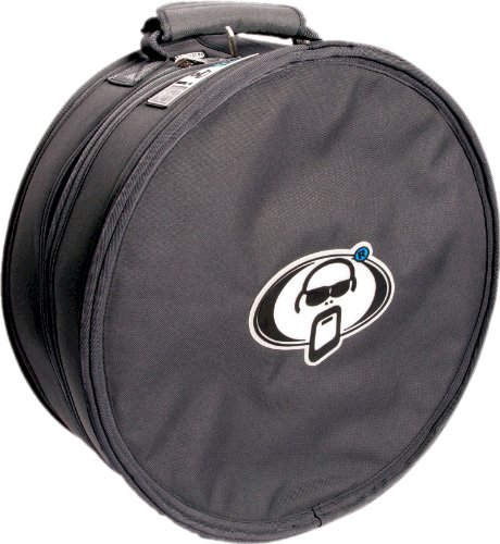 Protection Racket 3004 14 x 4-Inch Piccolo Snare Drum Soft Case by PROTECTIONracket