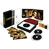 Wanted  (Limited Edition Collector's Gift Set)