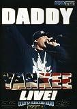 Daddy Yankee: Daddy Yankee Live