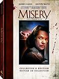 Misery (Ws)