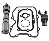 IDEAL CAMSHAFT CAM SHAFT Rocker Arms Gasket Kits Polaris SPORTSMAN 500 2X4 4X4 96~12