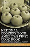 National Cookery Book, Elizabeth D. Gillespie and Women's Centennial Executive Committee, 1605201650