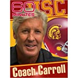 60 Minutes - Coach Carroll (December 14, 2008)