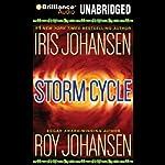 Storm Cycle | Iris Johansen,Roy Johansen