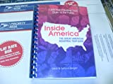 Inside America, Jack Berger and Eunice Berger, 0965530604