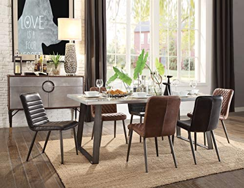 ACME Furniture Kaylia Dining Table