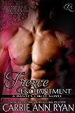 Fierce Enchantment (Dante's Circle) (Volume 5)