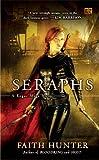 Seraphs (Thorn St. Croix)