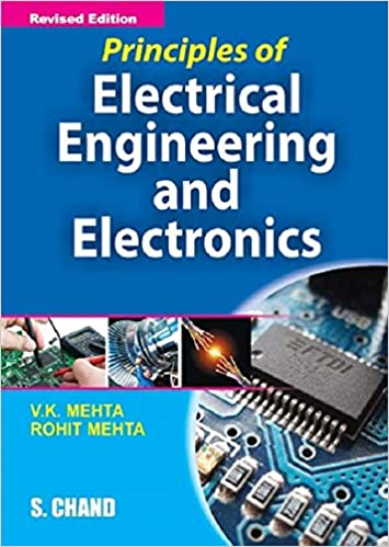 buy principles of electrical engineering and electronics book online