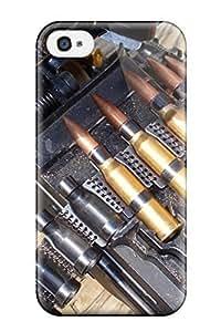 Diy Case Iphone 5c ,Sherlock Customized case Fashion Style UN071874