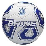 Brine Evolution Futsal Ball