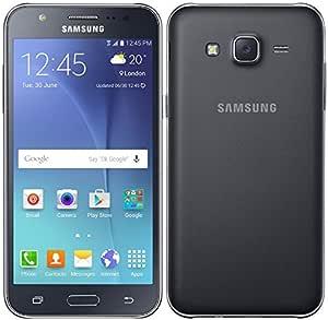 Samsung Galaxy J5 SM-J500 8GB NFC LTE: Amazon.es: Electrónica