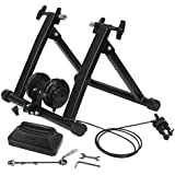 Amazon Com Schwinn Magnetic Bike Trainer Sports Amp Outdoors