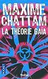 La théorie Gaïa par Chattam