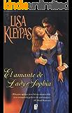 El amante de Lady Sophia (B de Books)