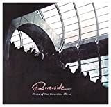 Riverside: Shrine Of New Generation Slaves Limited Edition (digibook) [2CD]