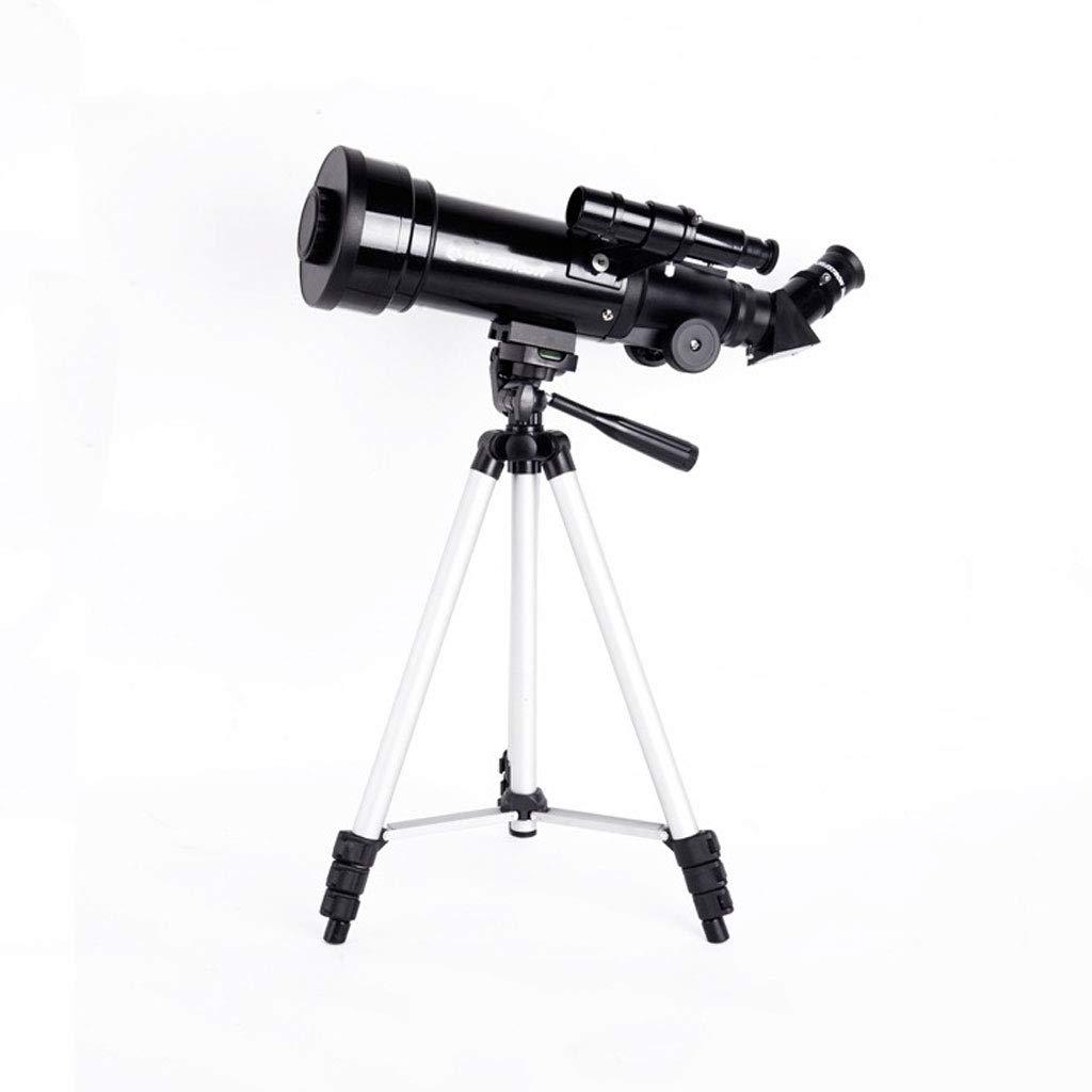 2019年最新海外 天文学望遠鏡 B07JVXQLZJ 天文学望遠鏡 天体望遠鏡、ポータブルトラベルスターリングムーン高精細ナイトビジョン望遠鏡 望遠鏡 望遠鏡 B07JVXQLZJ, 【ロイヤル通販】:665ffc31 --- arianechie.dominiotemporario.com