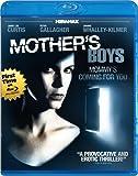 Mother's Boys poster thumbnail