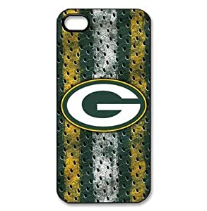 Green Bay Packers logo iPhone 5 Hard Shells for fans