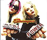 Girl Power by Shampoo