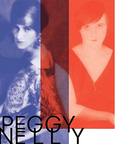 Peggy Guggenheim and Nelly van Doesburg: Advocates of De Stijl
