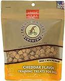 Cloud Star Corporation Tricky Trainer – Crunchy Cheddar 8 Oz For Sale