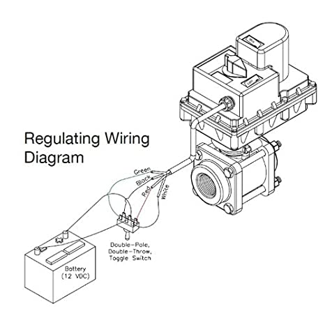 Banjo Valve Wiring Diagram on valve flow diagram, valve solenoid, valve timing, valve guide, valve components diagram, valve adjustment, valve piston, valve actuator diagram, valve operation diagram, valve plug, valve cut sheet, valve packing diagram, valve assembly, valve compressor, valve radio, valve valve, valve schematic, valve regulator, valve system,