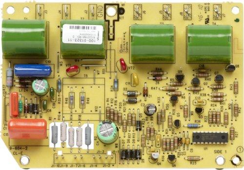 - Whirlpool W10331686 Spark Module